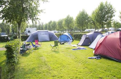 Tentplaatsen2.jpg