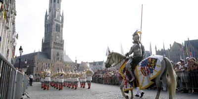 Brugge_bloedprocessie.jpg