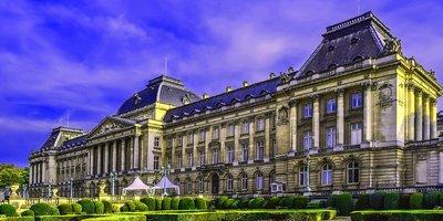 Brusselkoninklijkpaleis.jpg