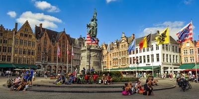 Bruggemarkt.jpg