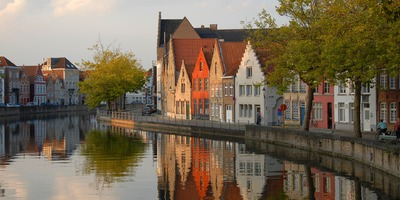 Bruggebanner.jpg