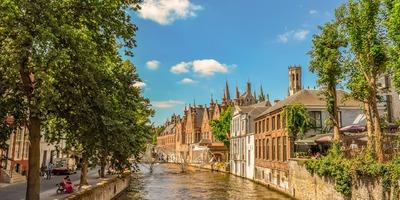 Bruggekanaal.jpg