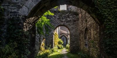 st-bavos-abbey_24954643188_o.jpg