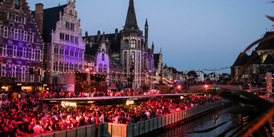 the-ghent-festivities_44887379741_o.jpg