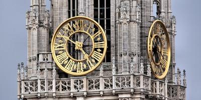 clock-tower-143224_1280.jpg