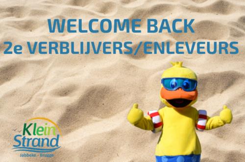 WELCOMEBACK2eVERBLIJVERS.png