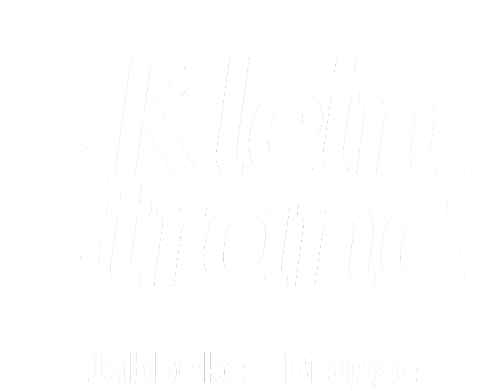 Klein Strand
